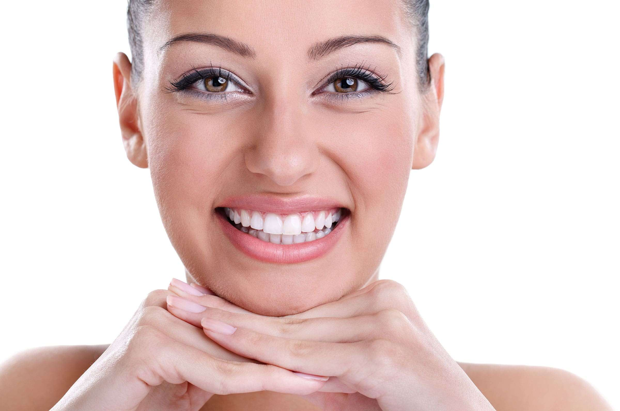 Save Your Smile with Cosmetic Dentistry